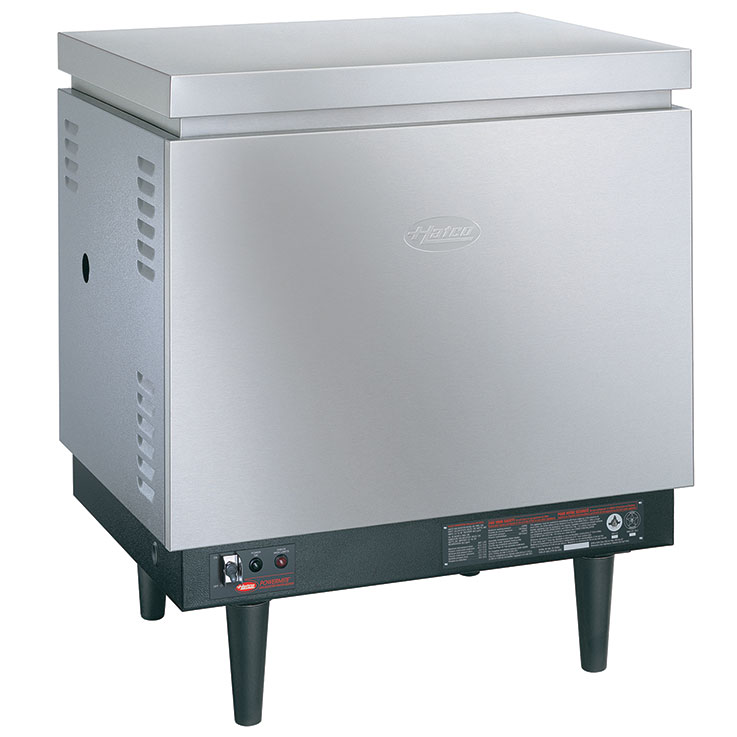 Powermite Gas Water Heater   PMG Gas Booster