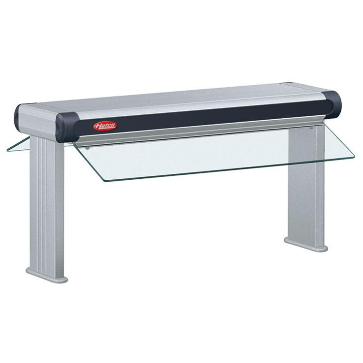 Gr2al Gr2ahl Glo Ray Designer Aluminum Infrared Strip