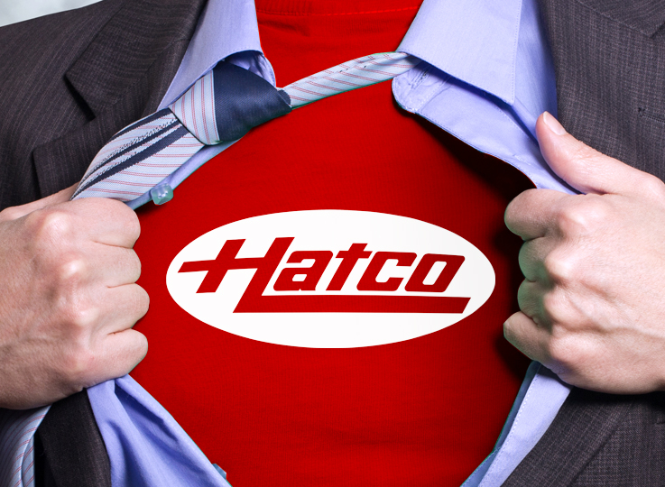 Hatco Sales Support | Foodservice Equipment
