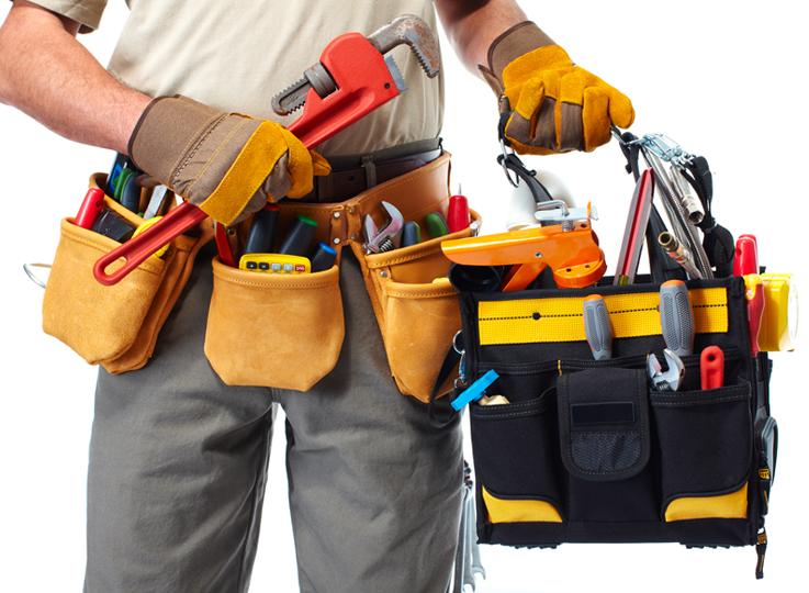 Contact Hatco Parts & Service | Hatco Corporation