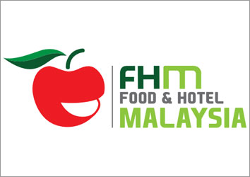 Food & Hotel Malaysia | Hatco Trade Shows
