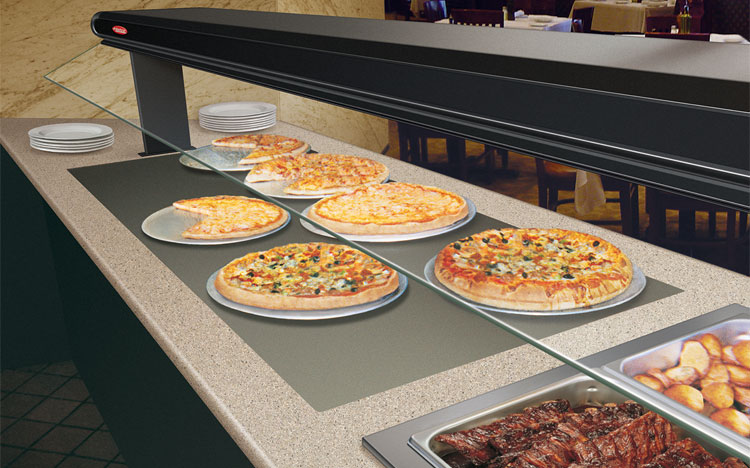 Consumer Trends to Consider When Selecting Equipment for Your Foodservice Space