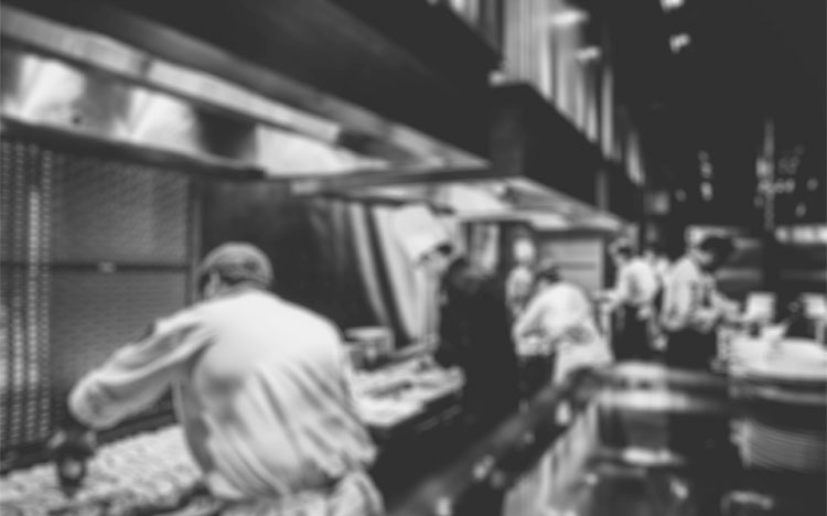 A Need for Speed: Foodservice Equipment Must-Haves
