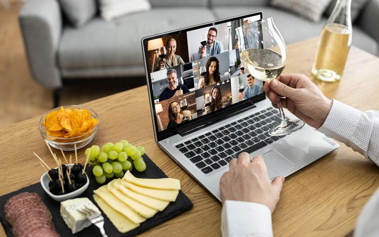 Four Hidden Revenue Opportunities Foodservice Operators Should Explore