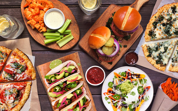 How To Add Snacks to Your Menu To Increase Profits
