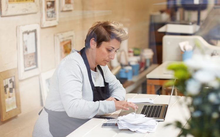 Five Foodservice Calculations You Can't Live Without