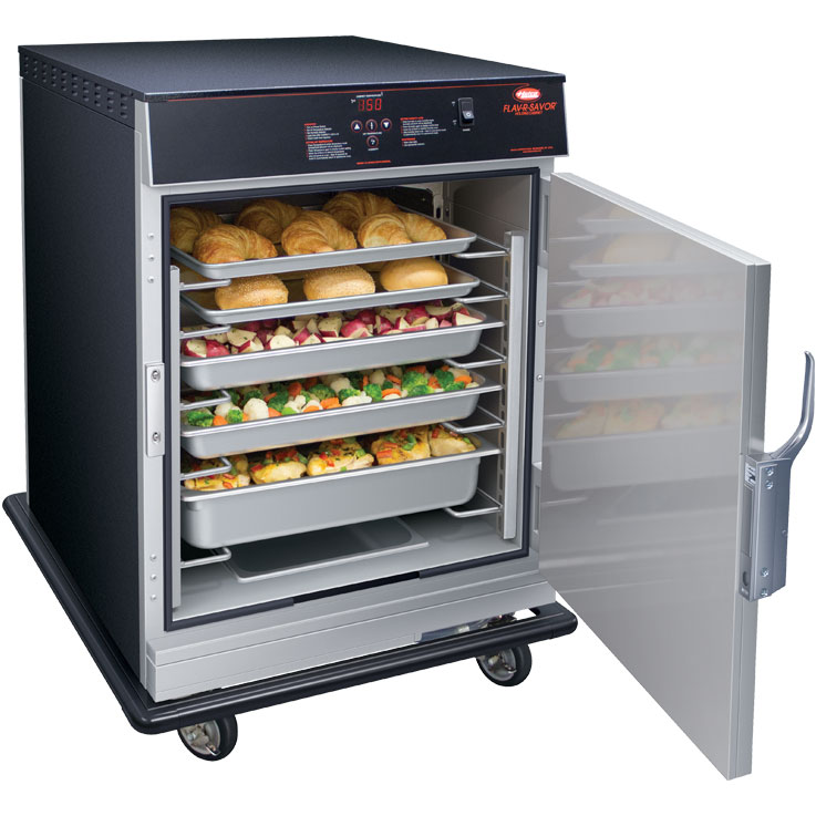 Heated Food Display | Foodservice Equipment | Heat Lamp Warmers