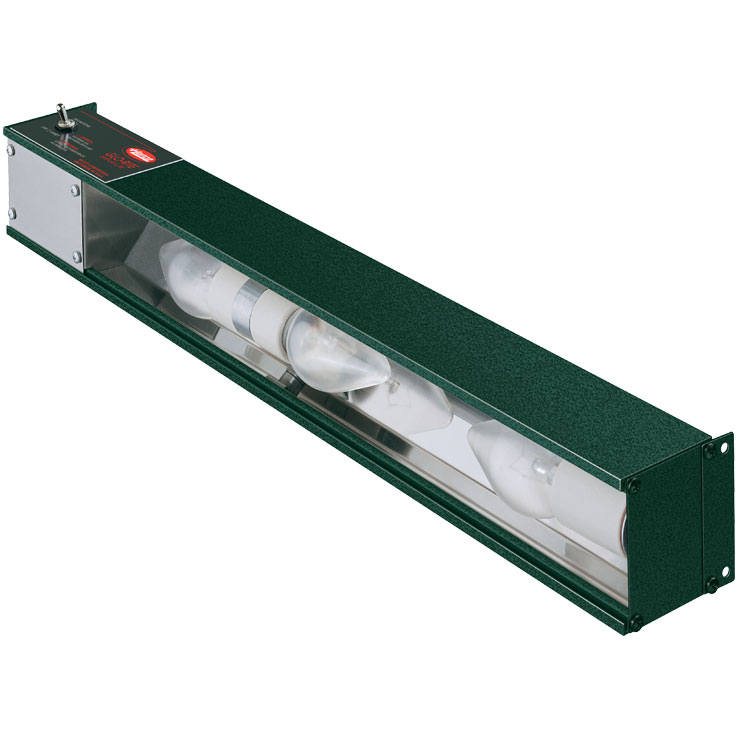 Display Lights For Use In Kitchen & Food Presentations
