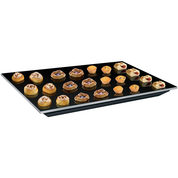 Portable Foodwarmers | Sandwich Warmers | Heated Shelves