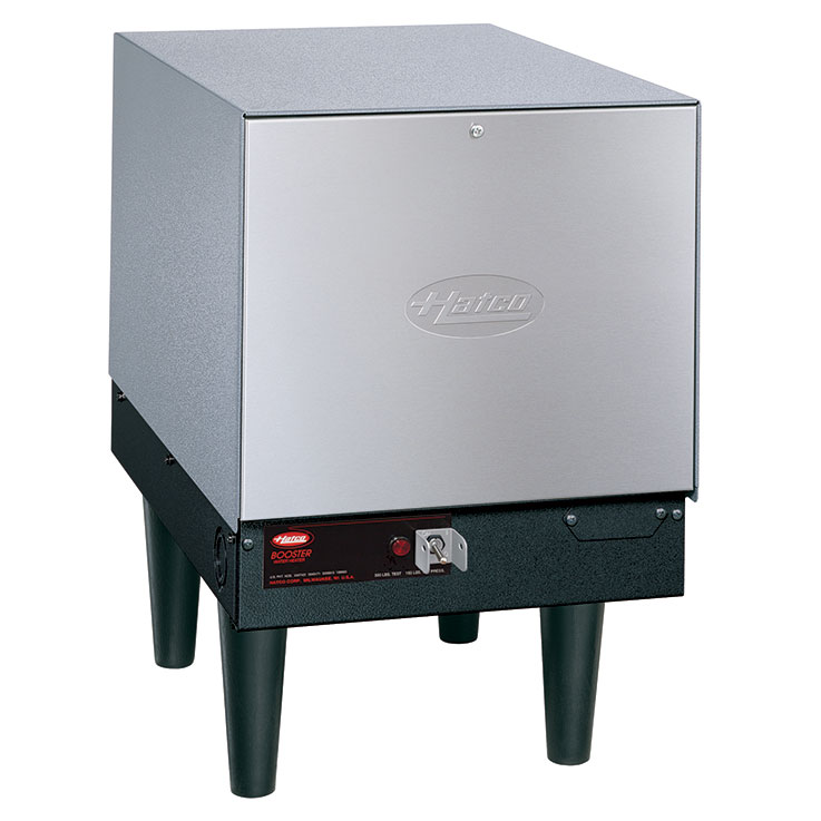 Food Rethermalizer/Bain-Marie Heater | FR Bain-Marie ... on