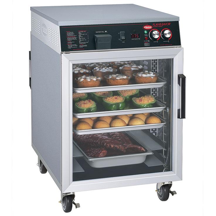 Hatco FSHC-7 Flav-R-Savor Portable Food Holding Cabinet