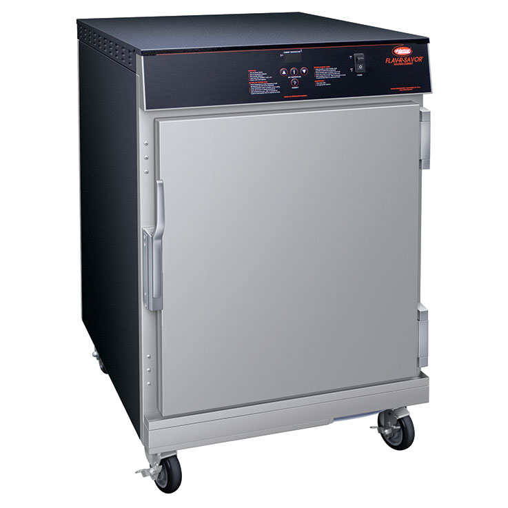 Food Warmer Cabinets | Heated Holding Cabinets | Portable