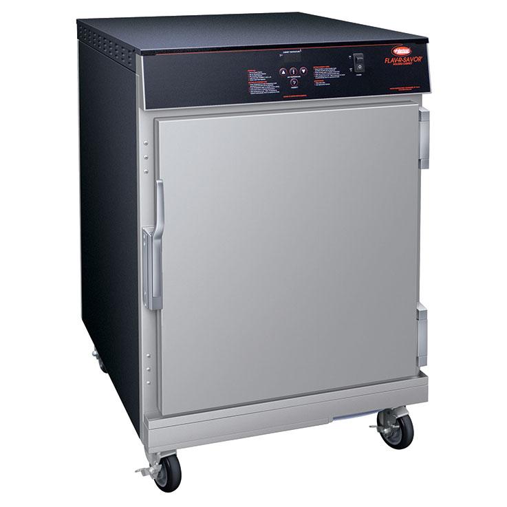 Hatco FSHC-7W-EE Flav-R-Savor Portable Food Holding Cabinet
