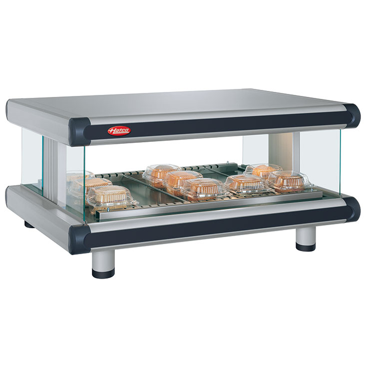 000000024976952 00001 20160225 hot food warmers food display merchandisers proper temperature  at crackthecode.co