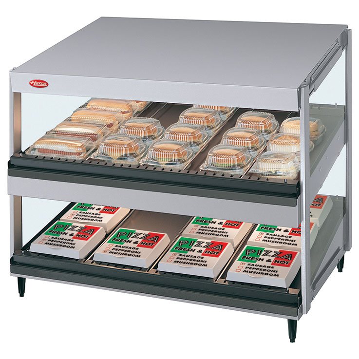 000000024977344 00001 20160225 hot food warmers food display merchandisers proper temperature Hatco Food Warmer Equipment at soozxer.org