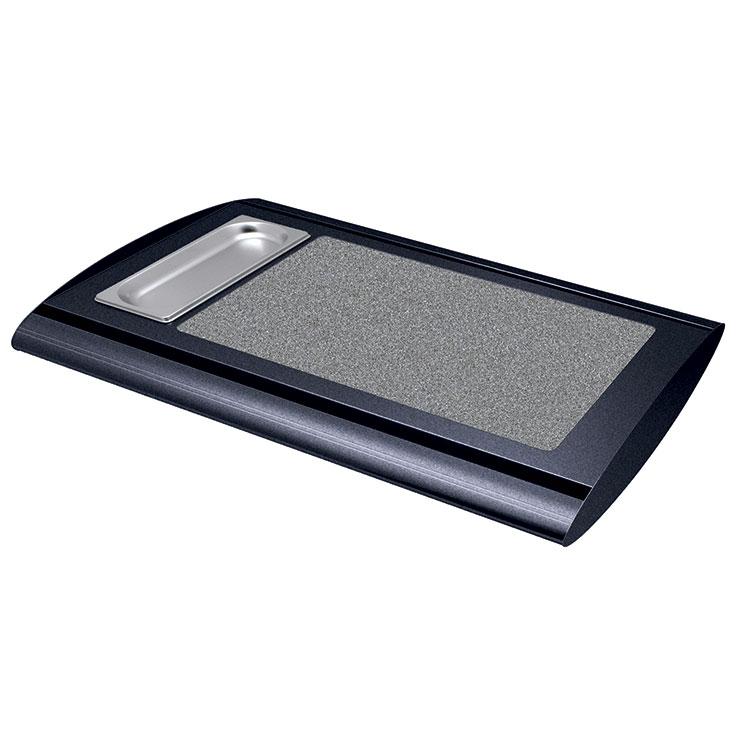 SRSS Serv-Rite Buffet Warmer | Portable Buffet Foodwarmers