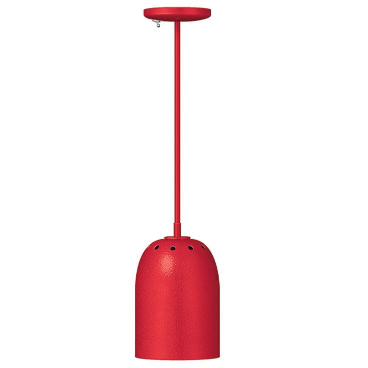 Hatco DL-400 Decorative Foodwarming Heat Lamp