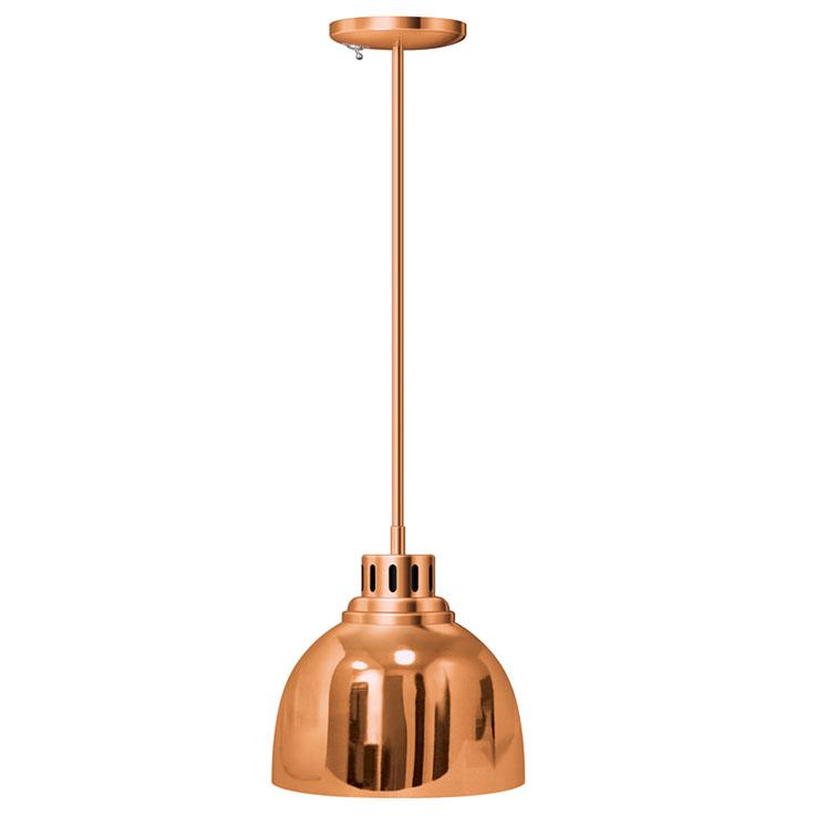 Hatco Dl 725 Decorative Restaurant Heat Lamp