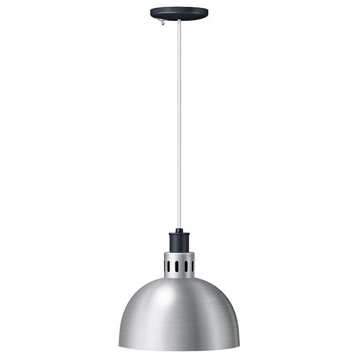 Hatco DL-750 Decorative Foodwarming Heat Lamp