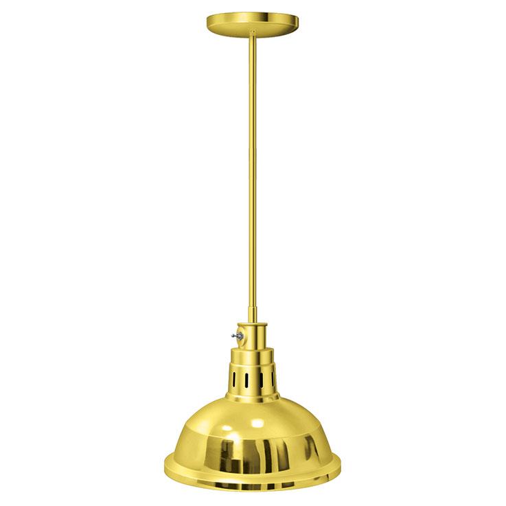 Hatco DL-760 Decorative Foodwarming Heat Lamp