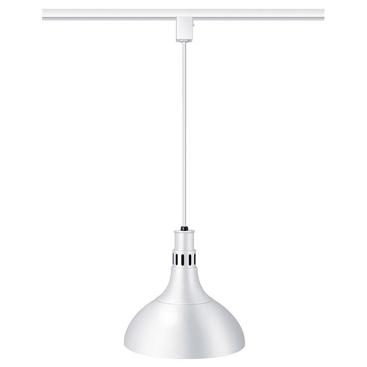 Hatco DL-800 Decorative Foodwarming Heat Lamp