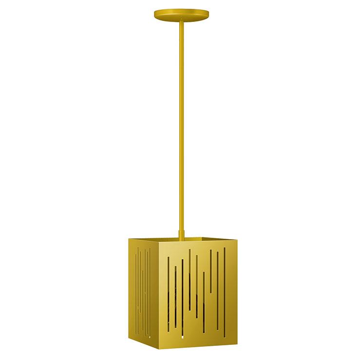 Hatco DL-1200-10 Decorative Foodwarming Heat Lamp