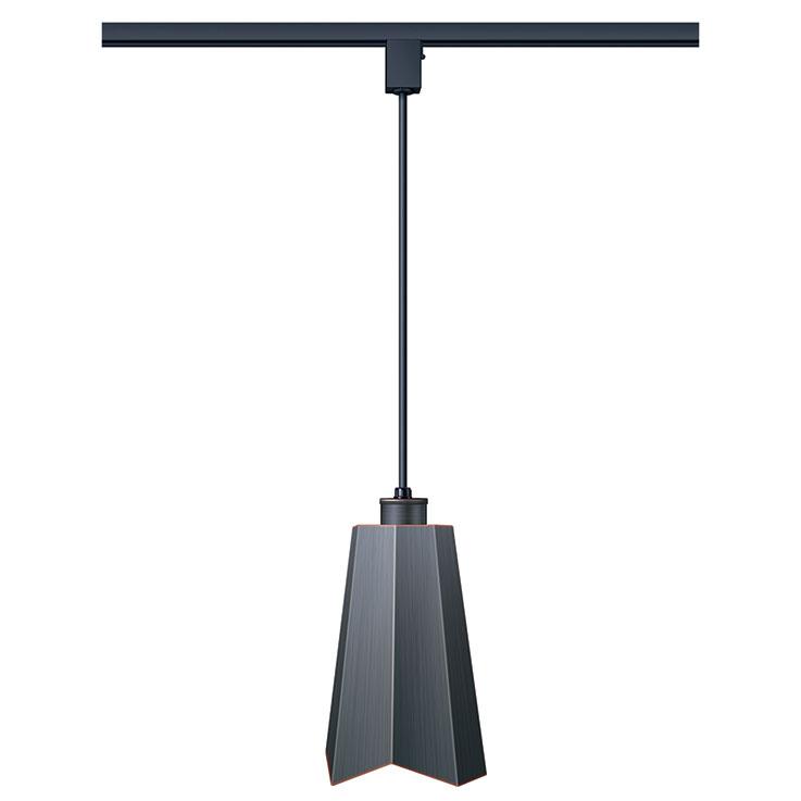 Hatco DL-1400 Decorative Foodwarming Heat Lamp