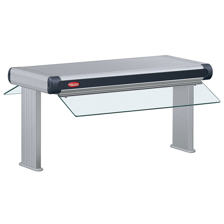 000000024998144 00001 20160307 gra d grah d glo ray dual aluminum infrared strip heaters Hatco Food Warmer Equipment at bakdesigns.co