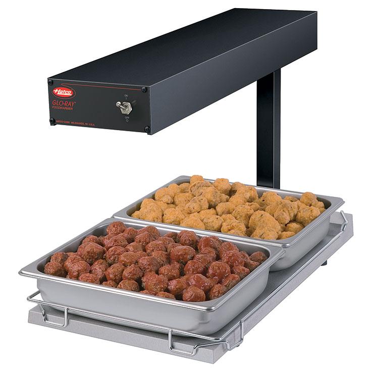 000000025718448 00001 20170221 hatco grffl glo ray portable food warmer fry station warmer Hatco Food Warmer Equipment at bakdesigns.co