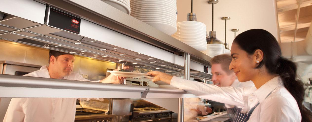 Commercial Foodservice Amp Restaurant Equipment Hatco