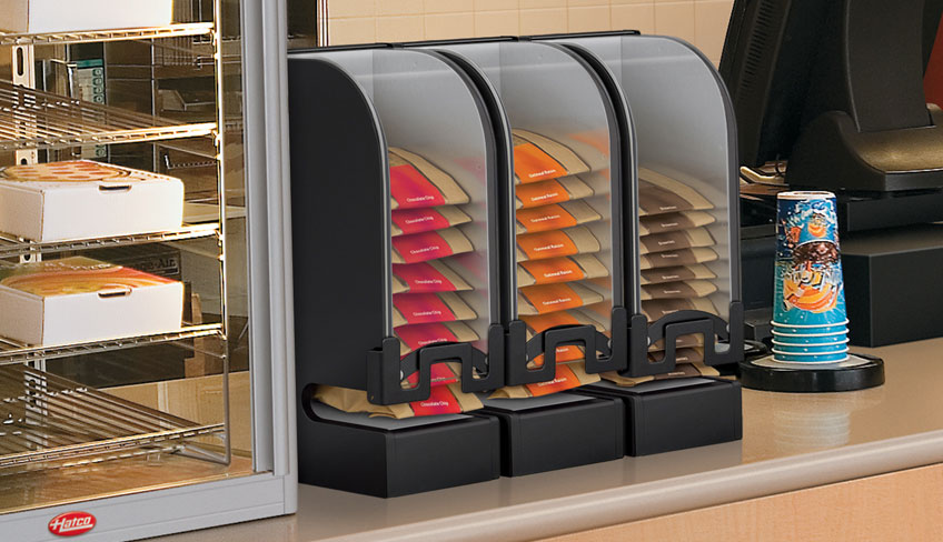 Mini Warmer Display Cabinets | Foodwarming Cabinets