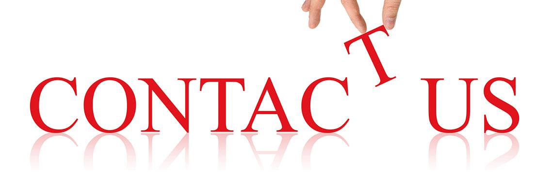 Contact Us | Hatco Corporation