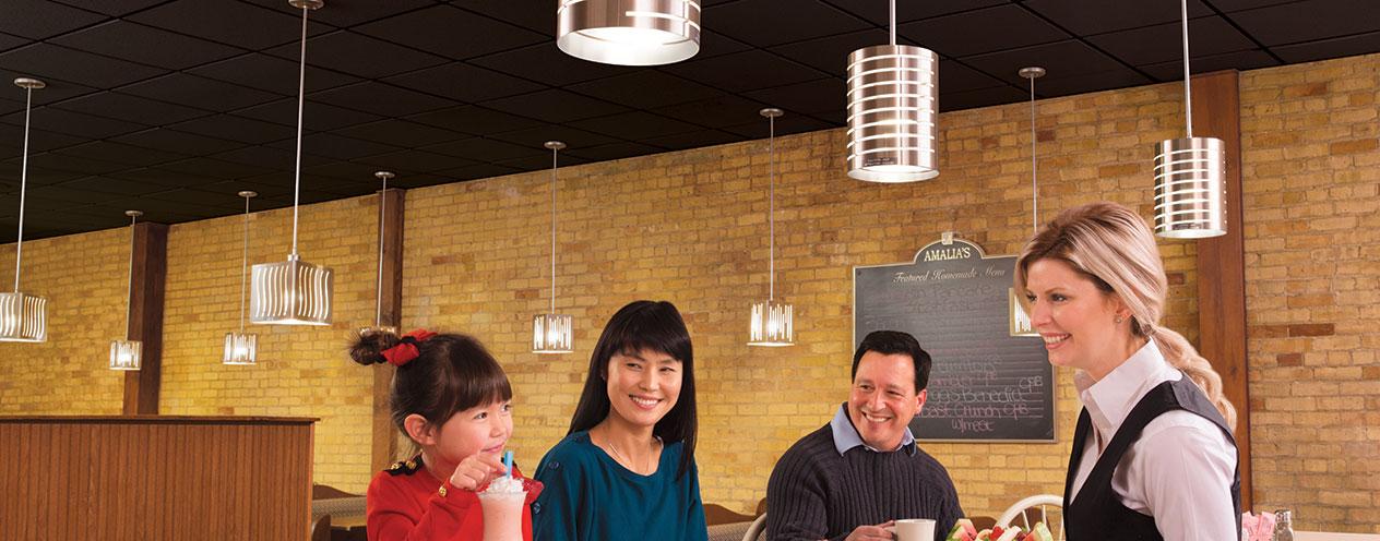 Decorative Hanging Food Heat Lamps   Kitchen Heat Lamps