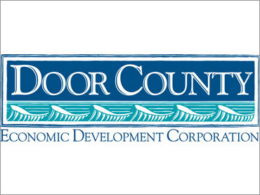 Hatco Corporation | Premio industria del año de Door County | Door County Economic Development Corporation