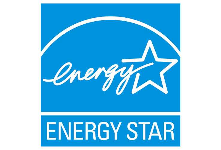 Hatco Corporation | Energy Star
