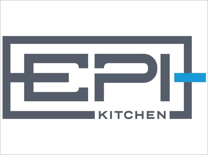 Hatco Corporation | EPI Kitchen | Foodservice Representatives