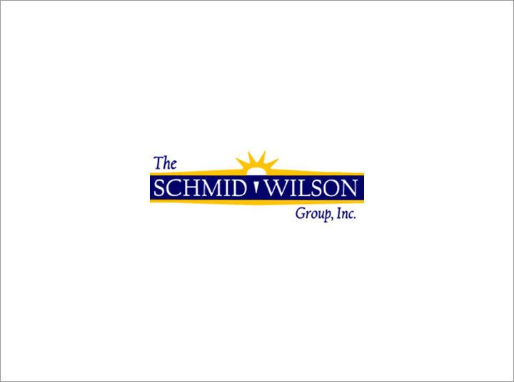 Hatco Corporation | The Schmid-Wilson Group | Foodservice Representatives