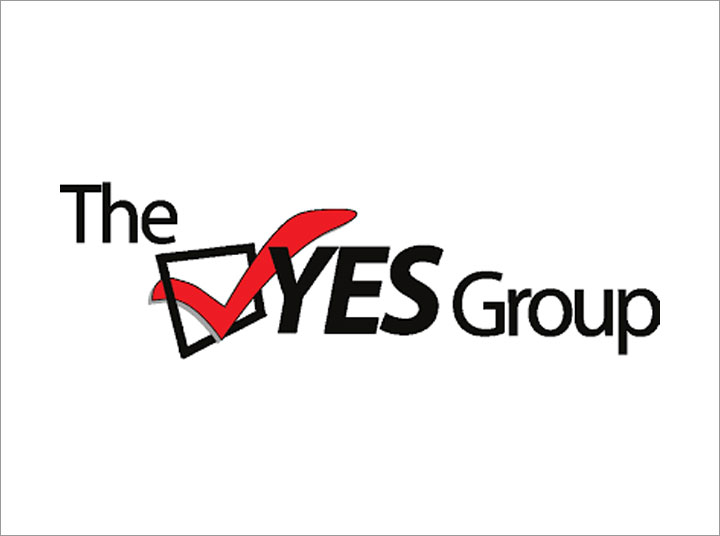 Hatco Corporation | The YES Group | Foodservice Representatives